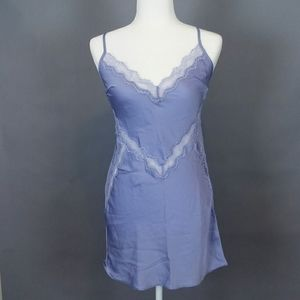 NEW! Victoria Secret Satin Slip S